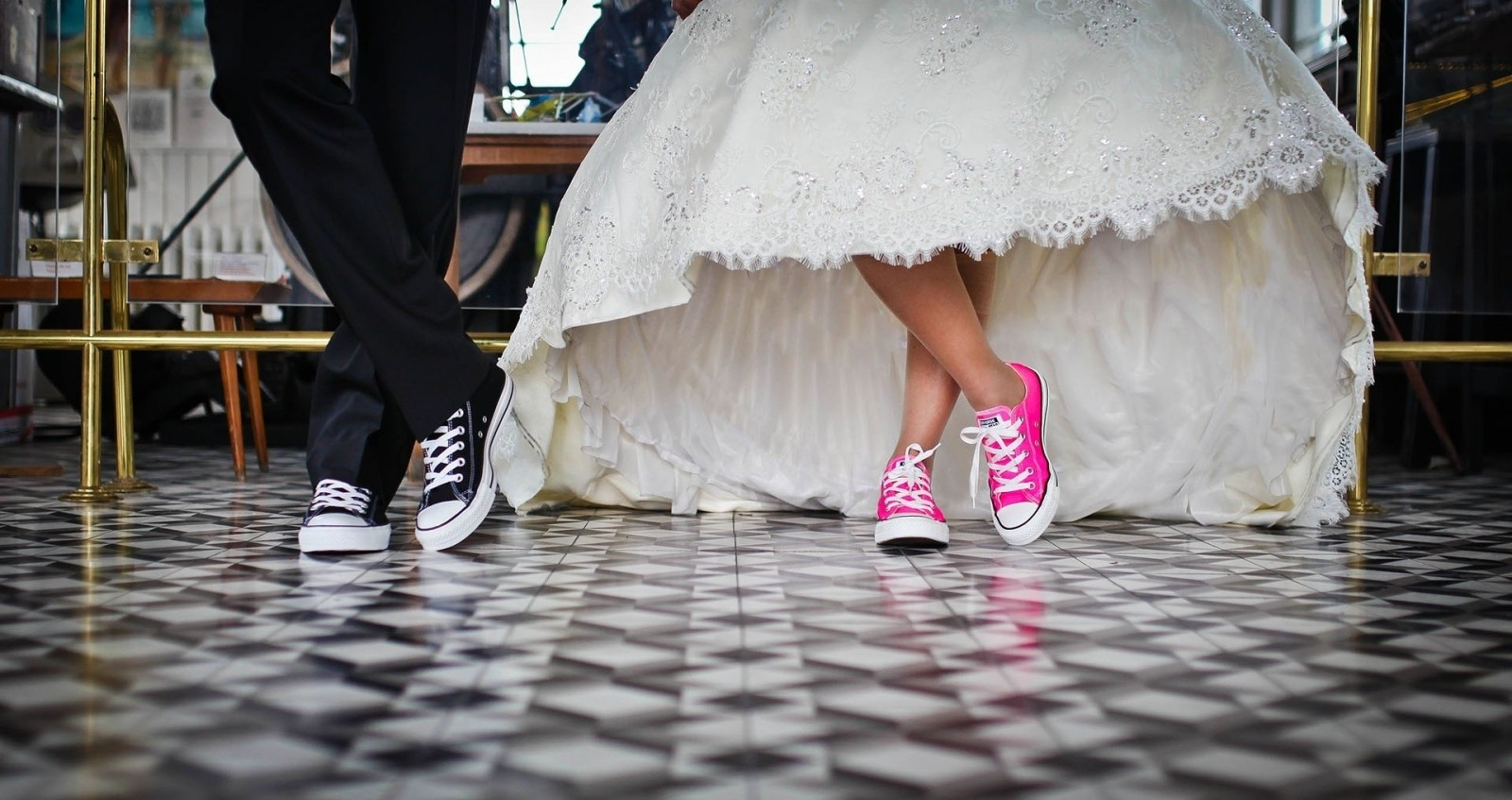 bridal-son-in-law-marriage-wedding-shoes