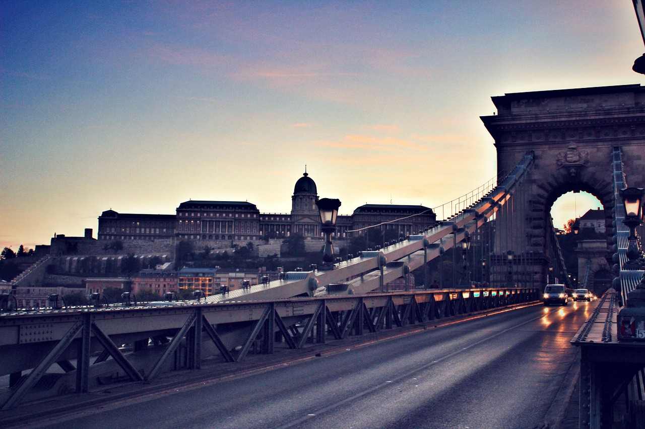 budapest-1272588_1280