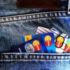 Pożyczki chwilówki online dostępne 24/7, czyli całodobowo