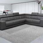 W jaki sposób dobrze wyprać dywan?