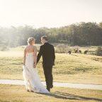 Czy warto skorzystać z usług konsultanta ślubnego?
