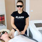 Depilacja laserowa – najlepsza depilacja